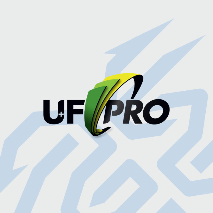 UF PRO TACTICAL CLOTHING