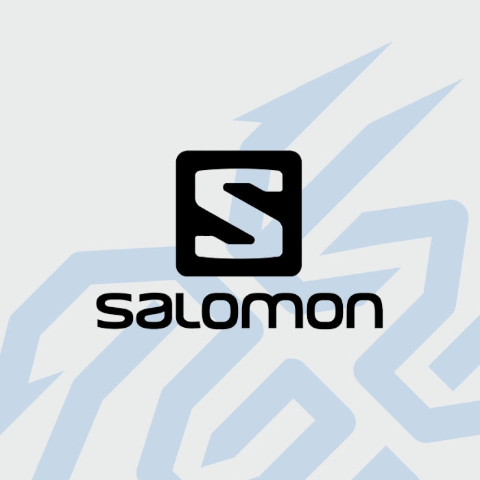 Salomon Forces Militaire en Tactische schoenen