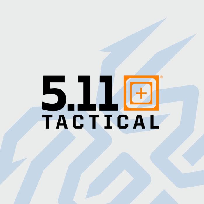 5.11 Tactical, Tactische Kleding en Uitrusting