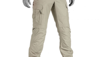 Gear Point Review - UF PRO P-40 Classic Pant
