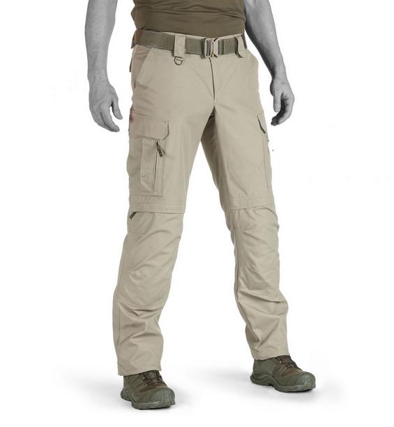 GearGuyz Review - UF PRO P-40 Classic Pant