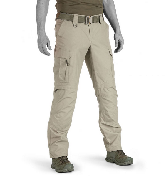 Review - UF PRO P-40 Classic Pant