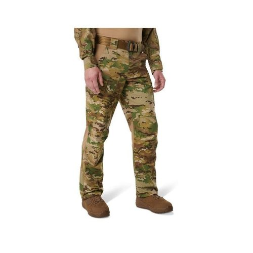 5.11 Tactical Stryke TDU Pant MultiCam