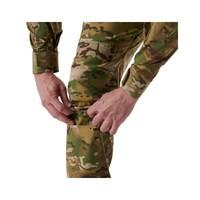 5.11 Tactical Stryke TDU Pant MultiCam
