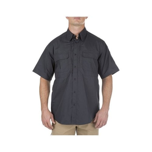 5.11 Tactical TacLite Pro Shirt SS Charcoal