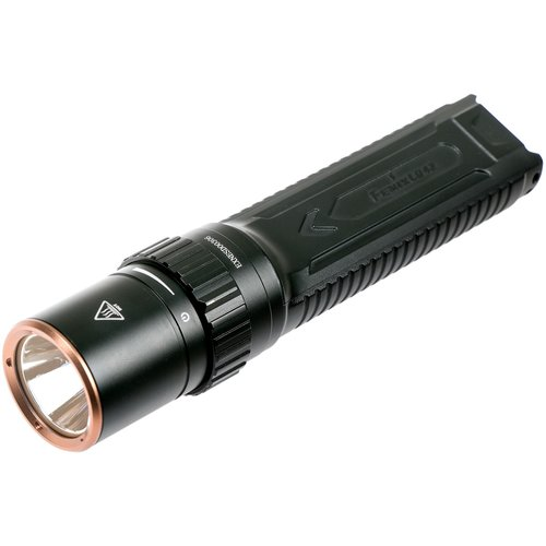 Fenix LD42 Mini Zaklamp (1000 lumen)