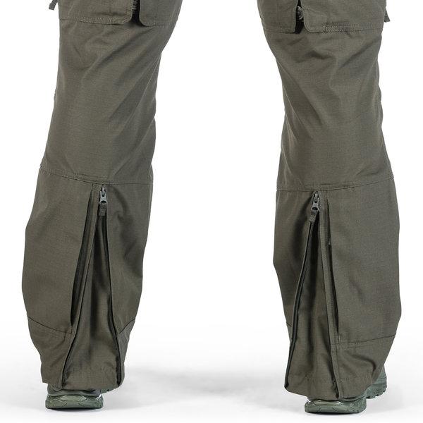 UF PRO Striker X Combat Pants Brown Grey