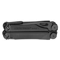 Leatherman Wave Plus Black Molle Edition Multitool
