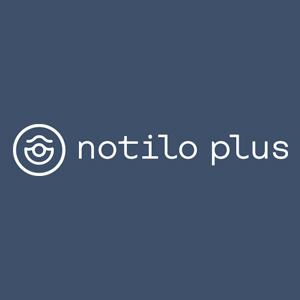 Notilo Plus