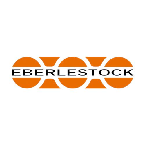 Eberlestock