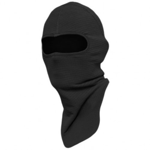 NFM Garm Thermal Balaclava FR Black