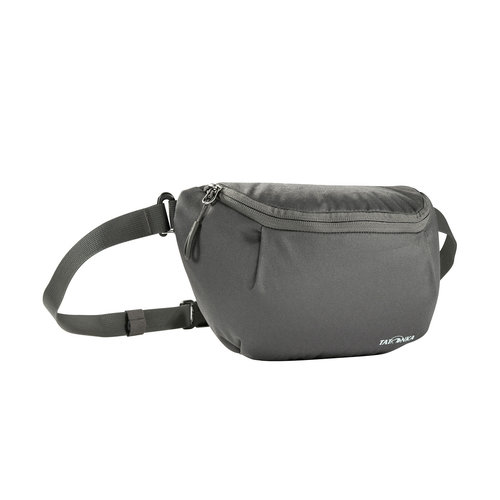 Tatonka Hip Belt Pouch Titan Grey
