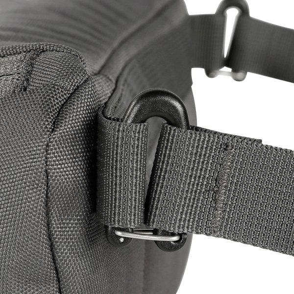 Tatonka Hip Belt Pouch Titan Grey