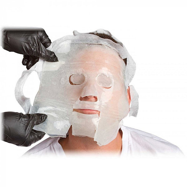 """NAR BurnTec Mask 12""""x16"""" (30x40cm)"""