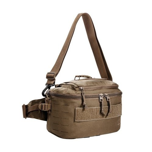 Tasmanian Tiger TT Medic Hip Bag Coyote