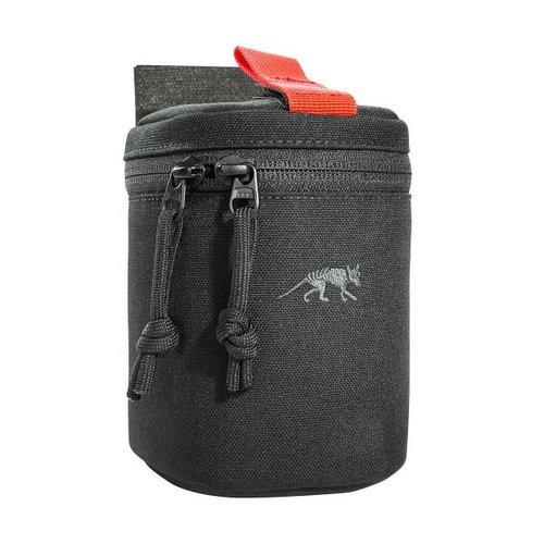Tasmanian Tiger TT Modular Lens Bag VL Insert S Black