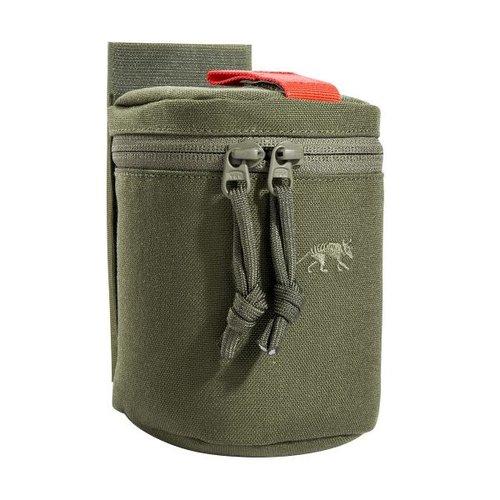 Tasmanian Tiger TT Modular Lens Bag VL Insert S Olive