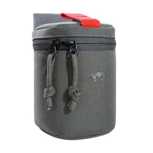 Tasmanian Tiger TT Modular Lens Bag VL Insert S Carbon Grey