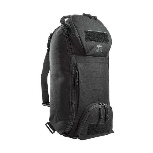 Tasmanian Tiger TT Modular Sling Pack 20 Backpack (20L) Black