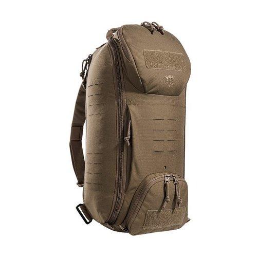 Tasmanian Tiger TT Modular Sling Pack 20 Backpack (20L) Coyote