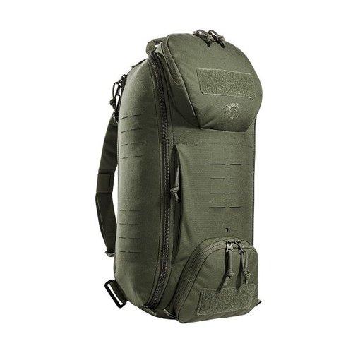 Tasmanian Tiger TT Modular Sling Pack 20 Backpack (20L) Olive