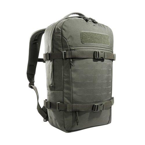 Tasmanian Tiger TT Modular Daypack XL (23L) Stone Grey Olive IRR