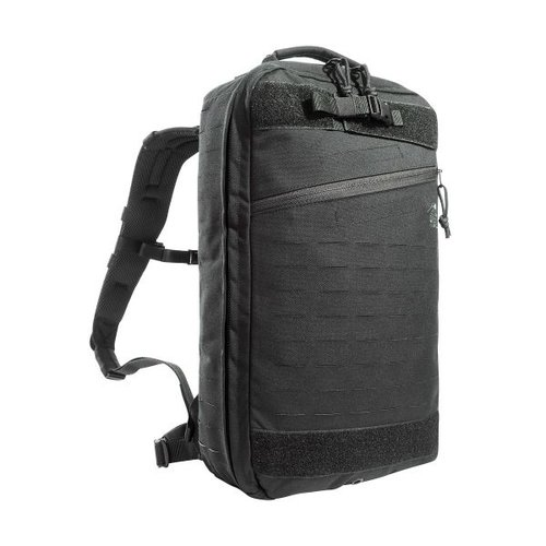 Tasmanian Tiger TT Medic Assault Pack L MKII Backpack (19L) Black