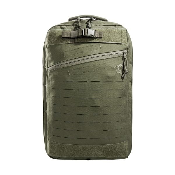 Tasmanian Tiger TT Medic Assault Pack Large MK II (19L) Olive