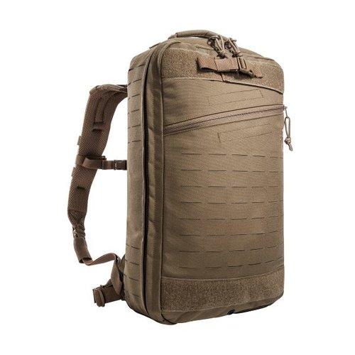 Tasmanian Tiger TT Medic Assault Pack L MKII Backpack (19L) Coyote