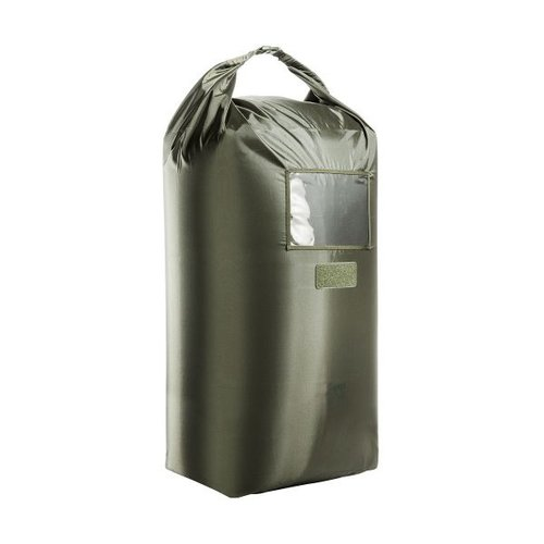 Tasmanian Tiger TT Pack Cover Olive