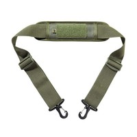 Tasmanian Tiger TT Carrying Strap 50mm / Schouderband Olive