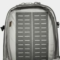 Tasmanian Tiger TT City Daypack 20 Covert Titan Grey
