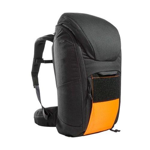 Tasmanian Tiger TT Tac Modular SW Pack 25 Backpack (25L) Black