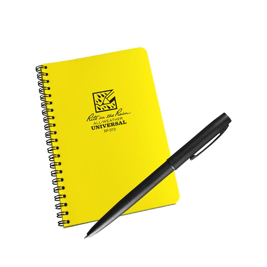 Tactische Pennen & Schrijfwaren