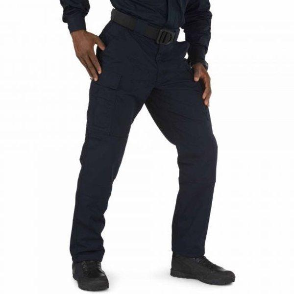 5.11 Tactical TacLite TDU Pant Black