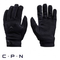 MoG - Masters of Gloves CPN Guide 6202 Gloves Black