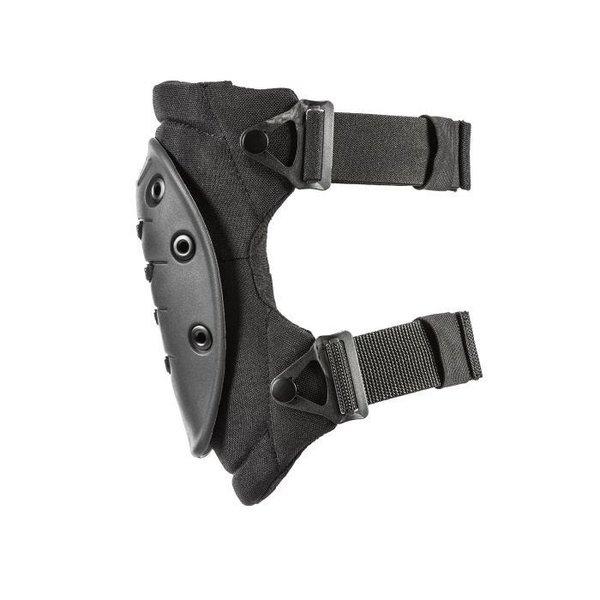 5.11 Tactical EXO.K1 Knee Pad Black
