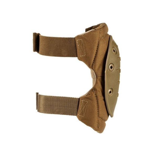 5.11 Tactical EXO.K1 Knee Pad Kangaroo