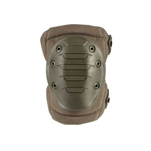 5.11 Tactical EXO.K1 Knee Pad Ranger Green
