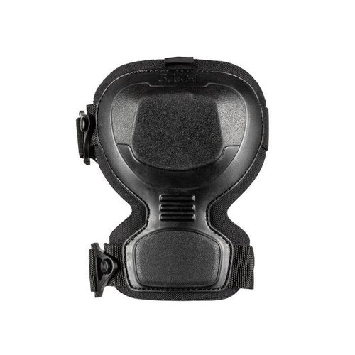 5.11 Tactical EXO.K Gel Knee Pad Black