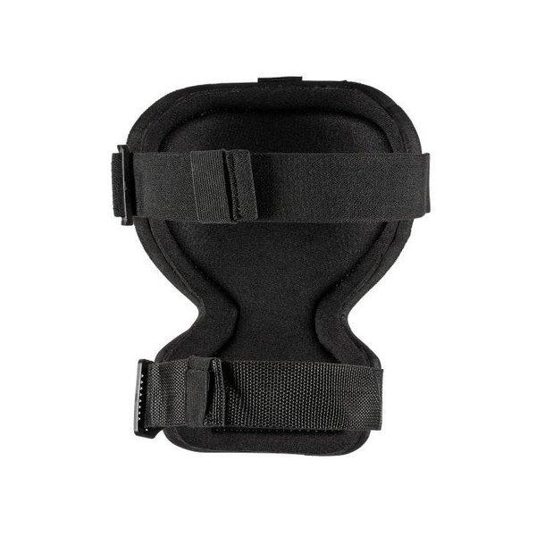 5.11 Tactical EXO.K Gel Knee Pad Black