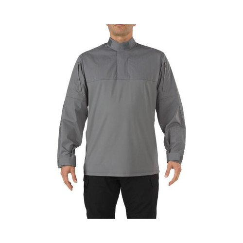 5.11 Tactical Stryke TDU Rapid LS Shirt Storm