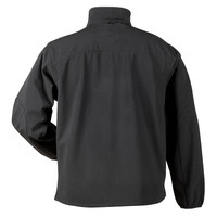 5.11 Tactical Paragon Softshell Jacket Moss - SALE