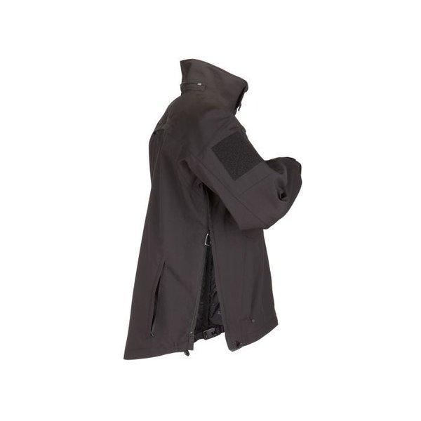 5.11 Tactical 5.11 Sabre 2.0 Jacket Black