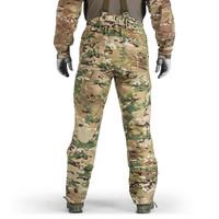 UF PRO Monsoon XT Tactical Rain Pant MultiCam