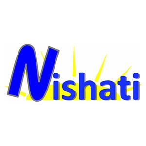 Nishati