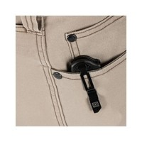 5.11 Tactical Defender Flex Range Pant Brown Duck