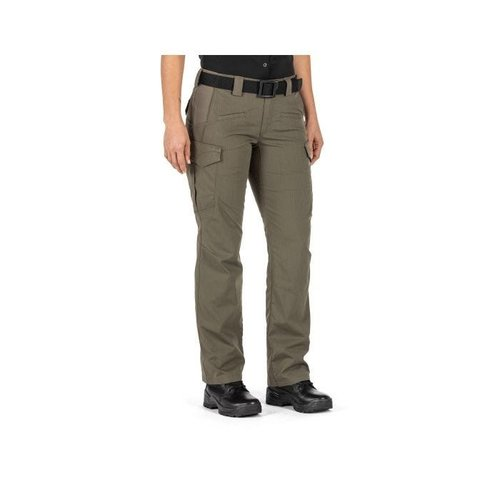 5.11 Tactical Women's Icon Pant Ranger Green