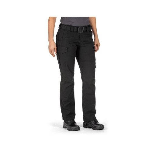 5.11 Tactical Women's Icon Pant Black