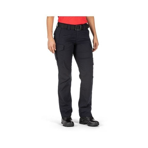 5.11 Tactical Women's Icon Pant Dark Navy